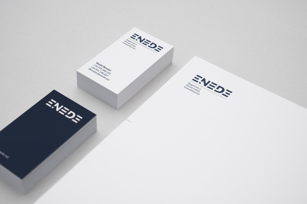 enede_card-a4_stationary