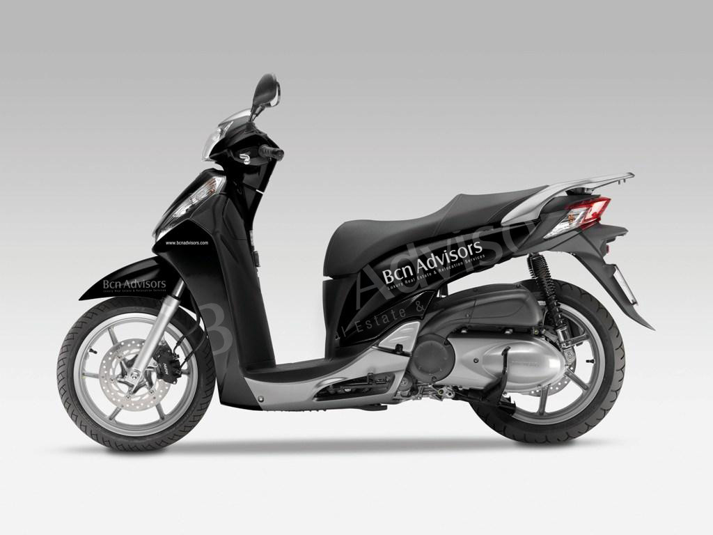 scoopy300